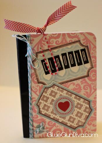 Hearts book